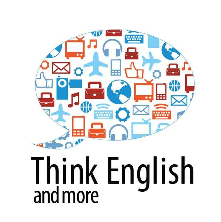 Yo deseo in english