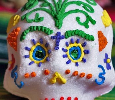 Conclusión de curiosidades y costumbres de América Latina – Parte 3
