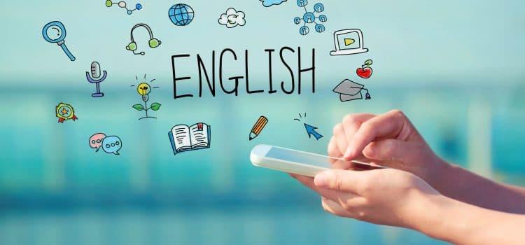 Aprender Inglês no novo mundo das Mídias Sociais